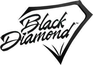 The Florstor Black Diamond