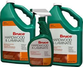 Bruce Laminate Floor Cleaner how to paint bruce laminate floor cleaner for modern bathroom vanity modern bathroom vanities great Bruce No Wax Cleaner