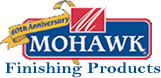 Mohawk Finishing Products