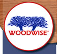 Woodwise Wood Products